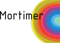 Mortimer Community College Logo